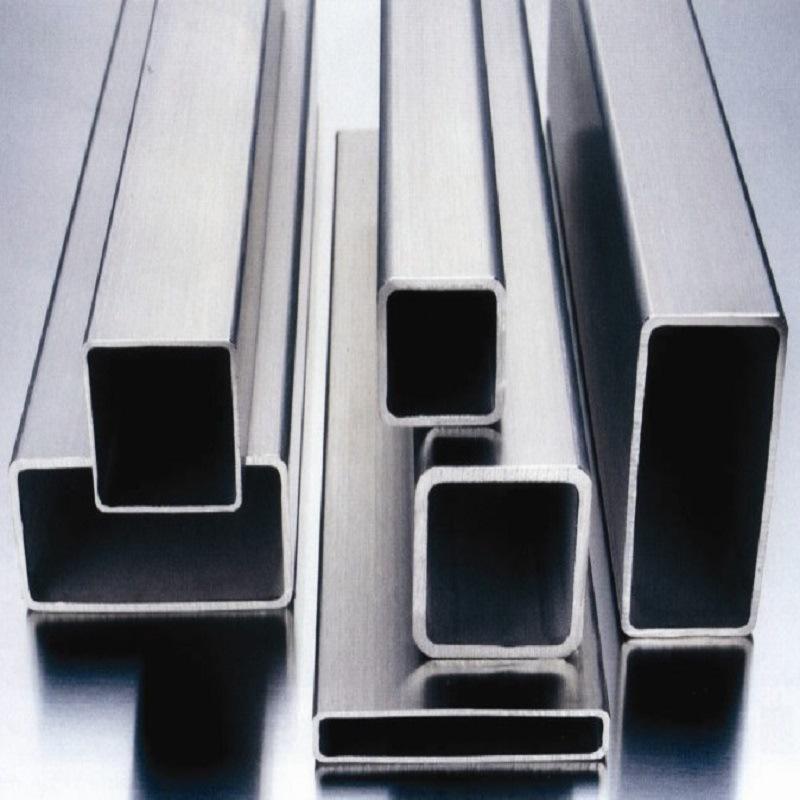 哈爾濱鋼軌|哈爾濱方管-選擇黑龍江胤璽金屬