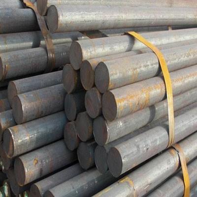 哈爾濱圓鋼|哈爾濱方管-就選黑龍江胤璽金屬