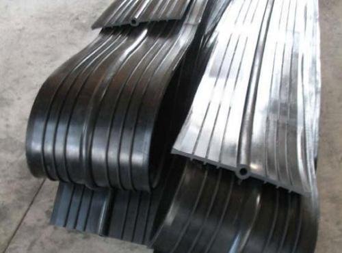 延安止水钢板价格-哪里有大量供应止水带