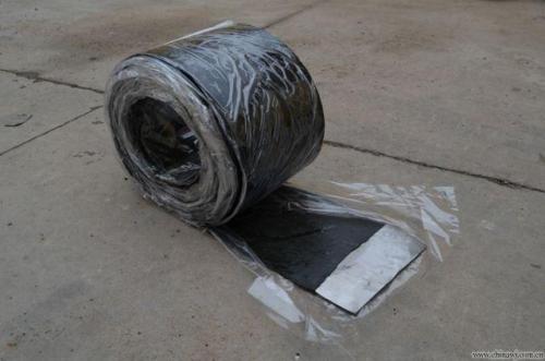 西安腻子止水条品牌|陕西口碑好的止水带供应商