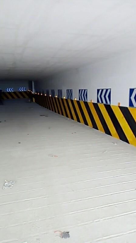 辽宁地下停车场设施_供应沈阳品质好的地下停车场设施
