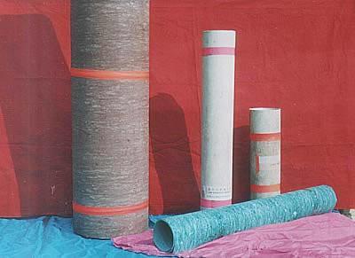 延安石棉布厂家直销-有品质的延安石棉橡胶板推荐