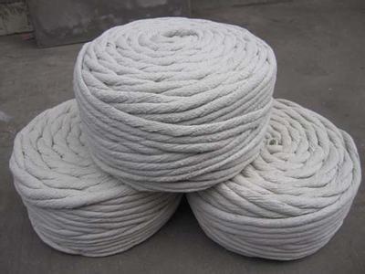 延安石棉绳厂家直销-供不应求的延安石棉橡胶板推荐