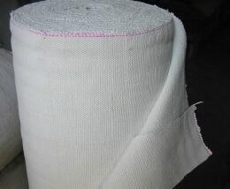 延安石棉绳生产厂家_划算的延安石棉橡胶板哪里买