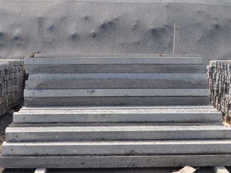 水泥檩条哪家好,水泥檩条供应,水泥檩条价格