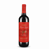 品质好的璞立酒庄甄选系列赤霞珠干红葡萄酒出售-厂家批发璞立酒庄BV 甄选系列赤霞珠干红葡萄酒