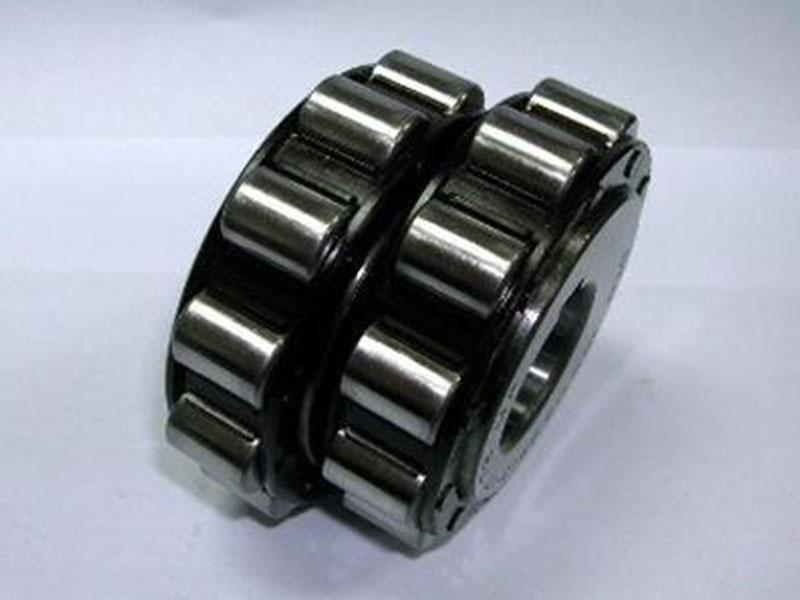 koyo轴承代理商-大量供应性价比高的FAG进口轴承