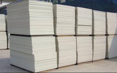 宁夏建筑模板-有品质的宁夏建筑模板直销