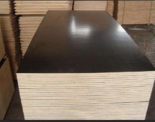 陕西建筑模板-宁夏丰通新材料科技提供的宁夏建筑模板价钱怎么样