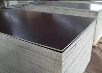 榆林建筑模板_具有口碑的宁夏建筑模板供应商当属宁夏丰通新材料科技