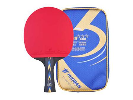 想买物超所值的宁夏台球桌就来三威体育用品_银川台球桌价格