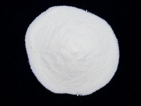 靠谱的食品级焦亚硫酸钠厂家《凯龙》食品级焦亚硫酸钠价格