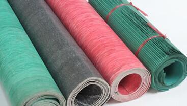 西安高压石棉板