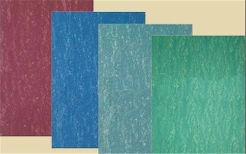 石棉绳报价-超值的高压石棉板供应信息
