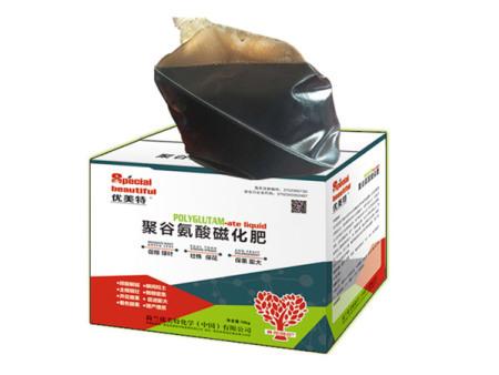 干货:聚谷氨酸磁化肥【恒大】价格—供应—供应商