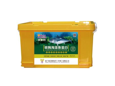 碳酶海藻鱼蛋白肥【来来来】供应商,批发,代理