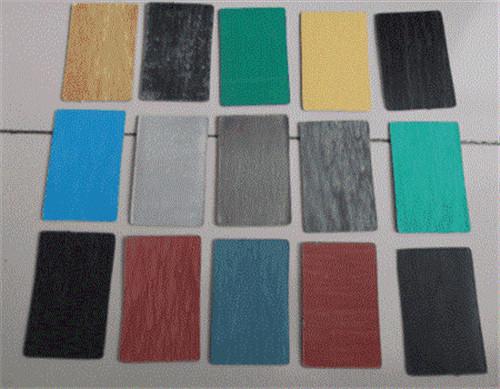 西安中压石棉板厂家直销|买石棉橡胶板当然选汉中隆泰密封材料
