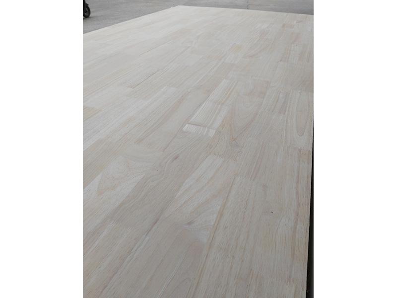 木拼板代理商-哪兒有賣優惠的進口橡膠木指接板