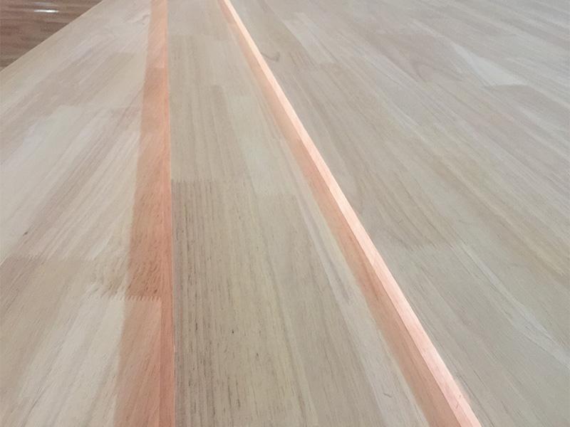 泰国橡胶木|买好用的指接板优选佛山市佳橡木业_泰国橡胶木