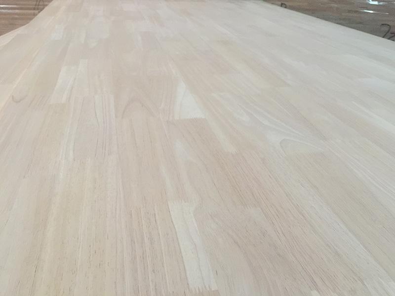佛山泰国橡胶木指接板_在哪能买到价格适中的橡胶木指接板呢
