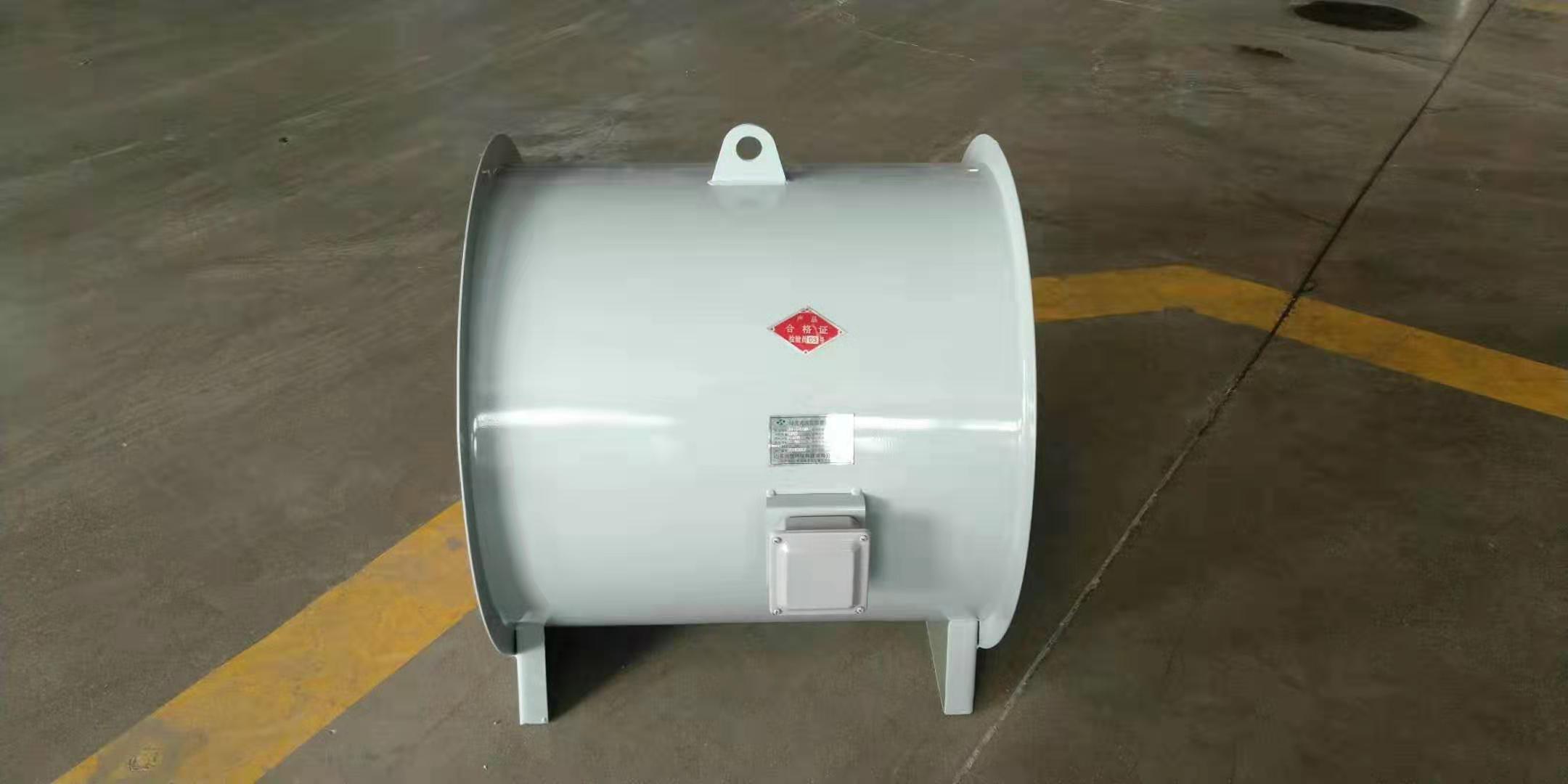 北京排烟风机-效果好的XGF排烟风机找哪家