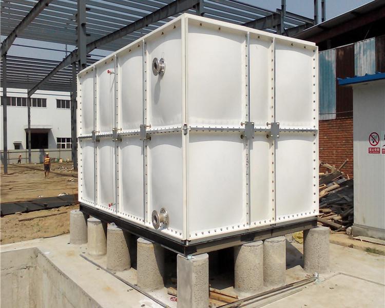玻璃钢水箱推荐