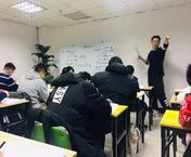 寬城口碑好的高中英語培訓-斯派教育提供高水平的高中英語培訓