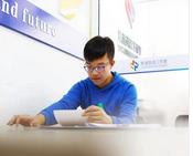 高中英语培训怎么样-诚荐高水平的高中英语培训