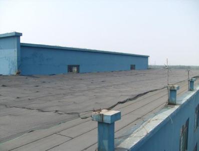 青海城北防水施工-青海防水工程哪家可靠
