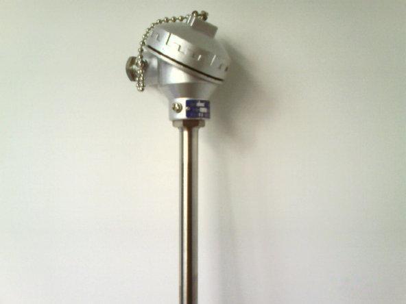 PT100鉑熱電阻代理加盟-如何買好用的PT100鉑熱電阻