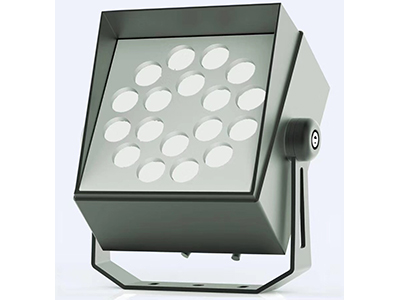 投光燈的價格-投光燈生產廠家-甘肅綠源節能照明