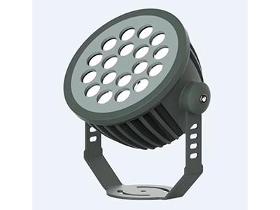 蘭州投光燈-甘肅專業蘭州投光燈廠家