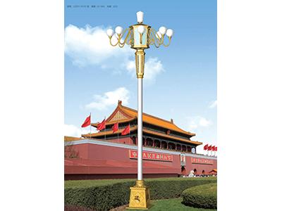 价格实惠的中华灯-中华灯生产厂家-甘肃绿源节能照明