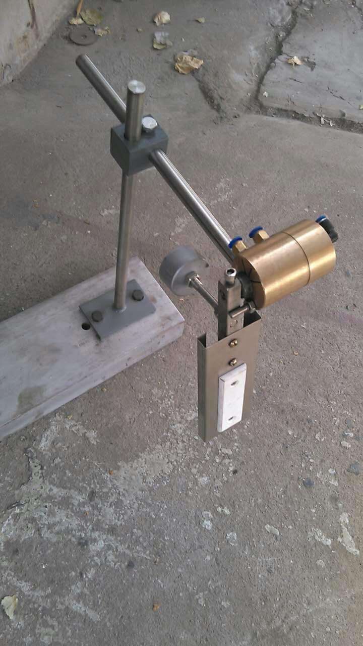 湖北校正器 山东优惠的信号传感器哪里有供应