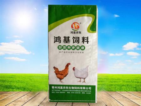 鸡预混料厂家//鸡预混料批发