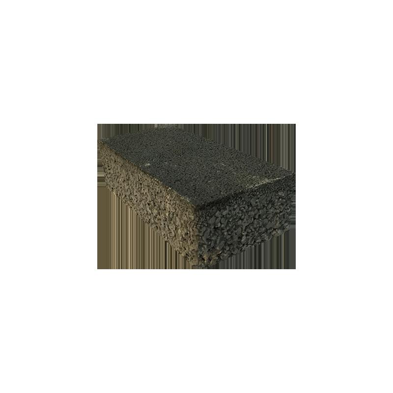 混凝土透水砖厂家直供