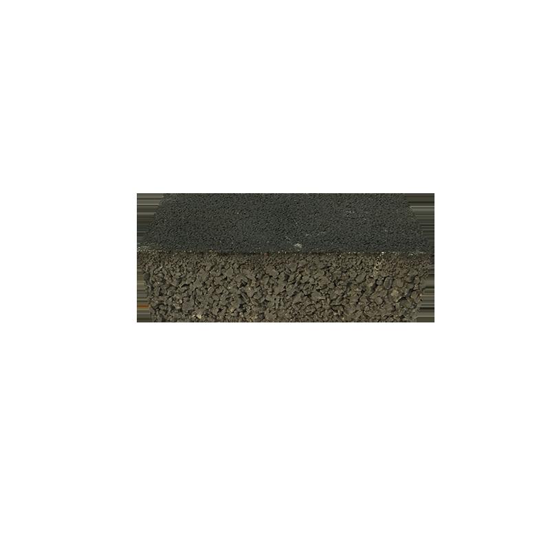 厂家直销的透水砖-西安混凝土透水砖厂家直销