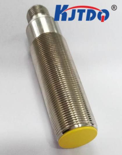 Bi5-M18-LiU 模拟量接近开关 厂家生产 质量保障