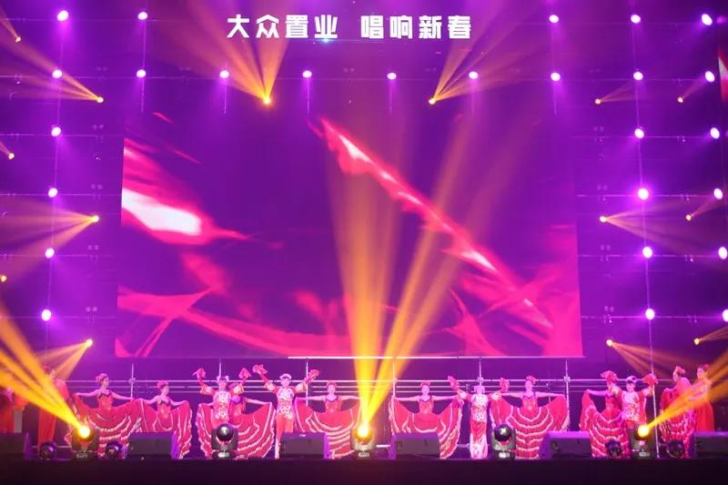 长春可信赖的唐韵传媒——演唱会|长春哪里有提供资深的提供全案策划执行服务