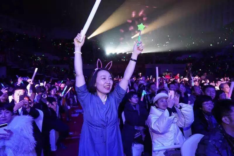 唐韵传媒-演唱会方案-长春信誉好的提供全案策划执行服务公司