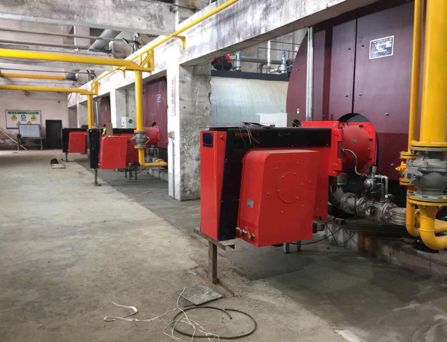 福建蒸汽锅炉厂家-高品质蒸汽锅炉在哪可以买到