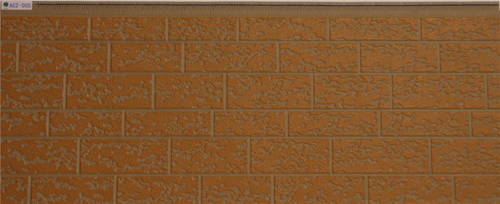 哈爾濱金屬雕花板廠家|黑龍江金屬雕花板-盛東建筑