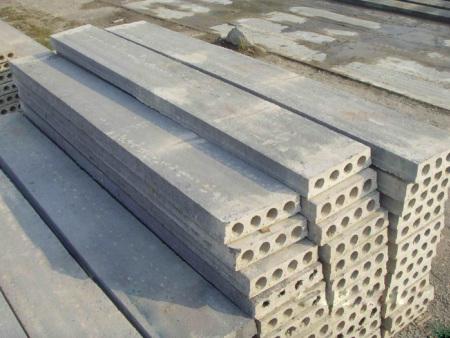 樓板批發-供應山東有品質的樓板