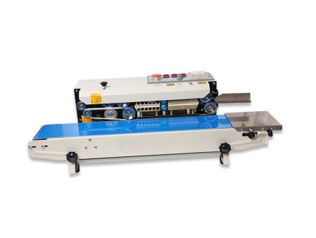連續塑料薄膜封口機供應商-自動薄膜封口機新格