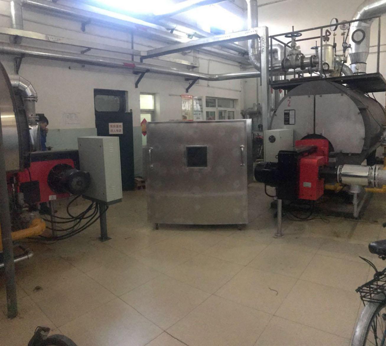 信阳燃烧器价格_郑州哪里有专业的燃烧器