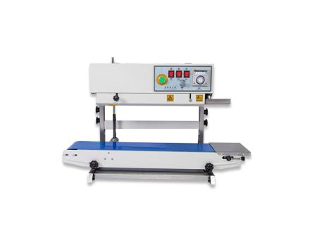 河北薄膜封口机生产厂家 温州自动薄膜封口机专业供应