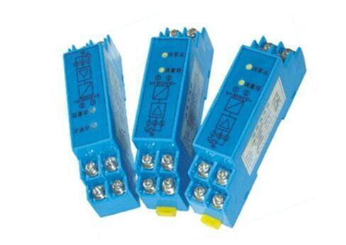 上海温度变送器模块-购买品牌好的温度变送器模块优选商华仪表