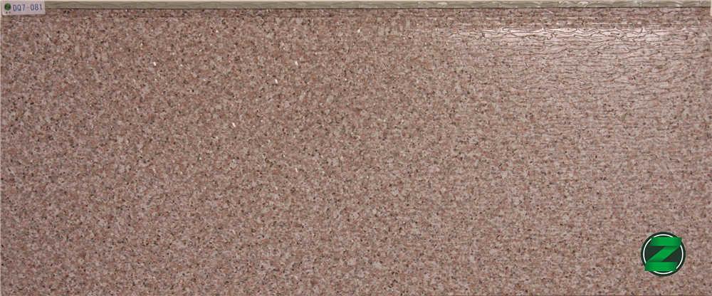 哈尔滨外墙保温板|哈尔滨金属外墙装饰保温板-盛东建筑