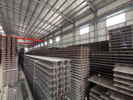 惠州钢筋桁架楼承板|物超所值的钢筋桁架楼承板供销