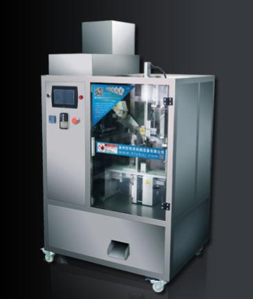 安徽茶叶包装机_好利用包装机提供质量良好的茶叶包装机
